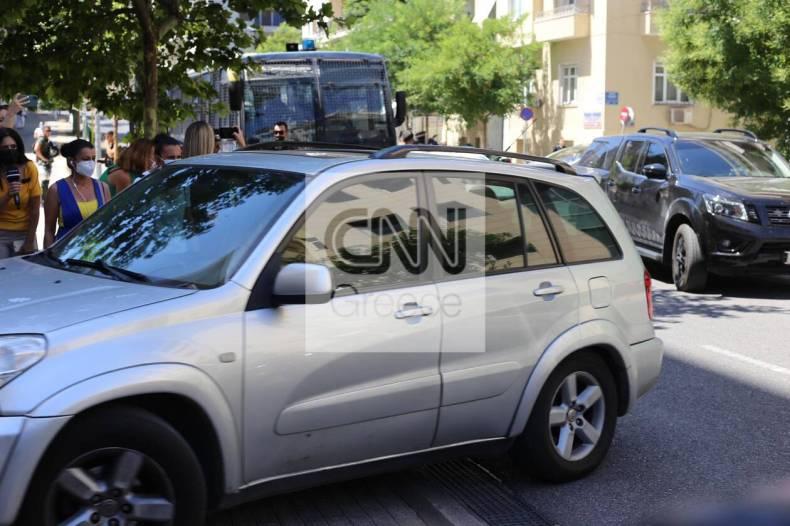 https://cdn.cnngreece.gr/media/news/2021/07/02/272486/photos/snapshot/pappas-efeteio-3.jpg