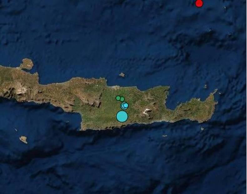 https://cdn.cnngreece.gr/media/news/2021/07/02/272563/photos/snapshot/seismos1.jpg