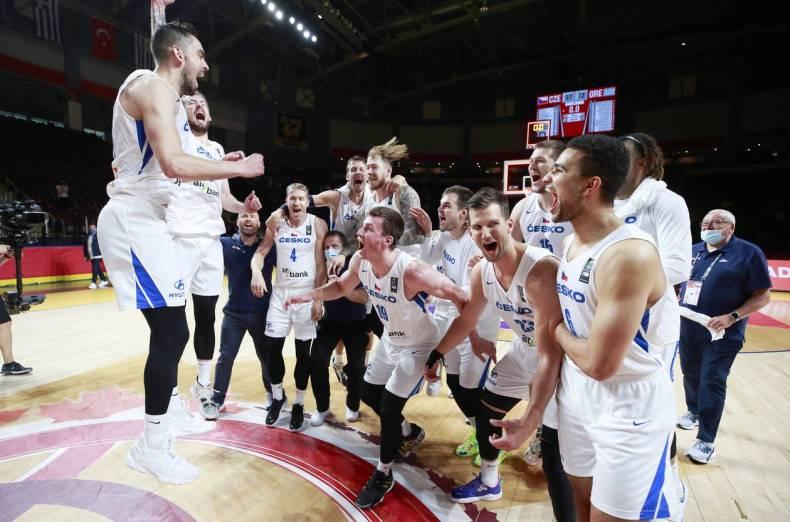 https://cdn.cnngreece.gr/media/news/2021/07/05/272762/photos/snapshot/ellada-serbia-5.jpg