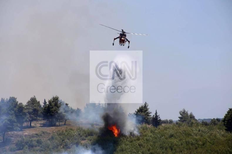 https://cdn.cnngreece.gr/media/news/2021/07/10/273590/photos/snapshot/fotia-varnava4.jpg