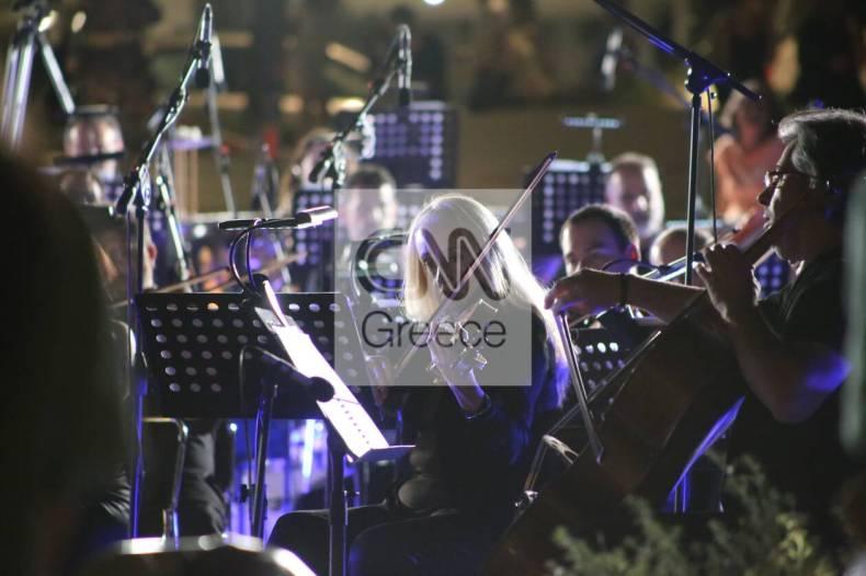 https://cdn.cnngreece.gr/media/news/2021/07/10/273604/photos/snapshot/avouliagmeni-IMG_5818.jpg