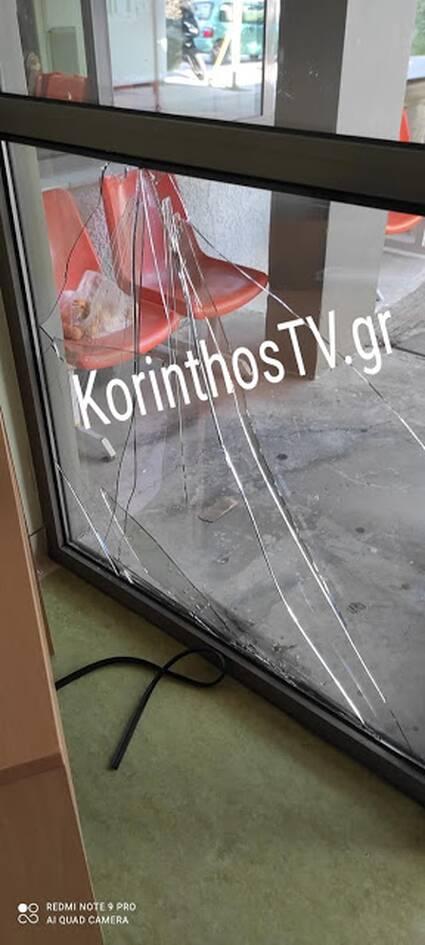 https://cdn.cnngreece.gr/media/news/2021/07/15/274165/photos/snapshot/kiato-2.jpg