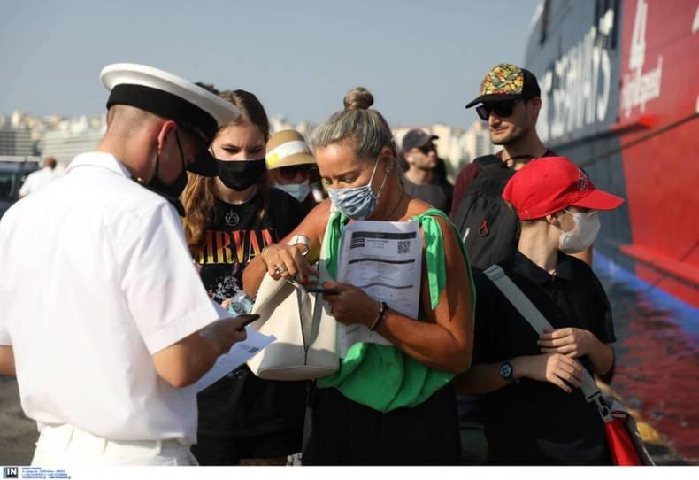 https://cdn.cnngreece.gr/media/news/2021/07/15/274277/photos/snapshot/limeniko-ploia-18.jpg