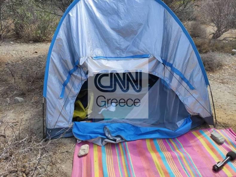 https://cdn.cnngreece.gr/media/news/2021/07/20/274781/photos/snapshot/folegandros-n.jpg