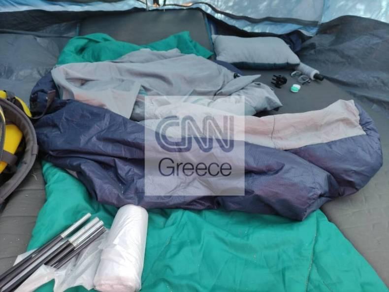 https://cdn.cnngreece.gr/media/news/2021/07/20/274781/photos/snapshot/folegandros3.jpg