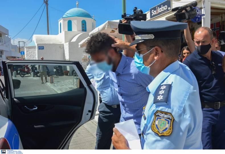 https://cdn.cnngreece.gr/media/news/2021/07/20/274833/photos/snapshot/folegandros-11.jpg