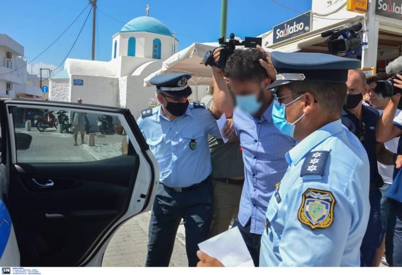 https://cdn.cnngreece.gr/media/news/2021/07/20/274833/photos/snapshot/folegandros-9.jpg
