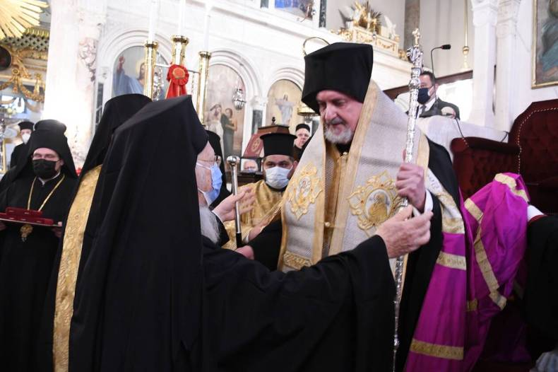 https://cdn.cnngreece.gr/media/news/2021/07/20/274883/photos/snapshot/23.jpg