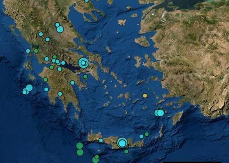 https://cdn.cnngreece.gr/media/news/2021/07/20/274901/photos/snapshot/Kriti.jpg
