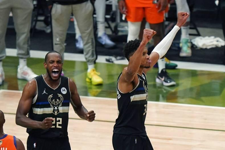https://cdn.cnngreece.gr/media/news/2021/07/21/274915/photos/snapshot/MPAKS-NBA-TELIKOS-12.jpg
