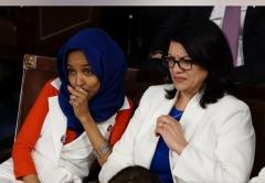 (Photo by Melina Mara/The Washington Post via Getty Images)