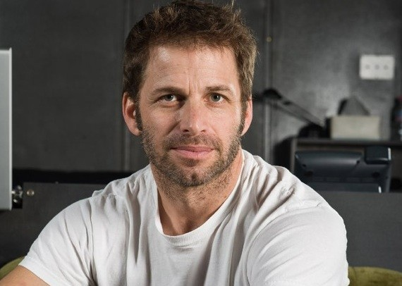 zack snyder net worth ZACK SNYDER says BATMAN VS. SUPERMAN Will Not Ruin SUPERMAN