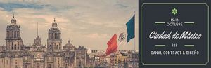 Aistec, Anieme, arquitectura y diseño de interiores, Bivaq, canal contract, Cármenes, CIDI (Consejo Iberoamericano de Diseñadores de Interiores), DeLaOliva, Diseño y Paisajismo 2018-2019, Ideatec, II Bienal Mundial de Interiorismo 2018-2019, Living Ceramics, Moradillo, mueble de España, Point, Punt, Skyline Design, VII Gala Iberoamericana de Premiaciones CIDI Excellence Awards 2018, X Bienal Iberoamericana CIDI de Interiorismo