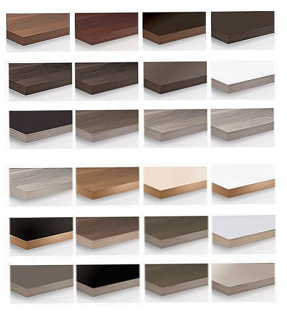 cantos, colección Marino, contrachapado, madera, Marino, Servicanto, superficies, termoplástico.