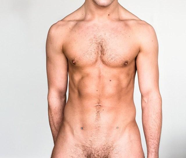 Cockyboys We Know Gay Porn Because We Love Gay Porn