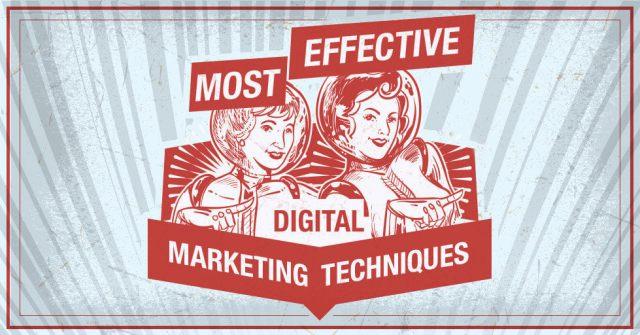 Effective-digital-marketing-strategies-cognitiveSEO