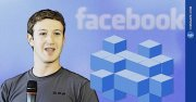 Facebook Continues Its Secret Date With Cryptocurrencies As It Begins Hiring  For Blockchain Positions