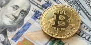 Futures Traders Loving Bitcoin [BTC], But Expecting a 'Back and Fill': CNBC Update