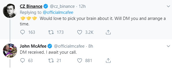 CZ-and-McAfee