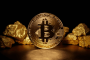 Analysts Suggest Why Bitcoin is a More Cost Effective Store of value than Gold