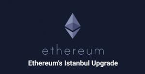 Ethereum Instabul