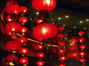 China-Digital-Yuan