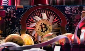 bitcoin-exchange-miners