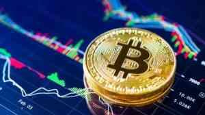 Bitcoin-Institutional-Buying