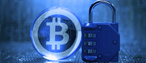 BTC全体の14%が行方不明/仮想通貨を安全に保管する方法とは?