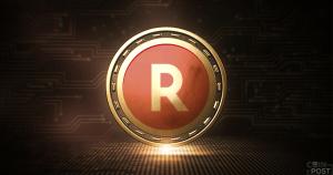 独自通貨「楽天コイン」をロシアで発行 子会社のViberで使用可能に