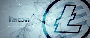 ライトコイン、スターバックスなどで決済可能か|決済アプリ創設者が示唆