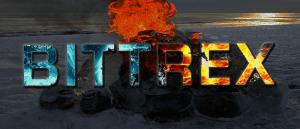 Bittrex:流動性の低い82個の仮想通貨を取引廃止にすると発表