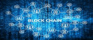 マルタに続きコロンビアが仮想通貨ブロックチェーン関連企業を誘致