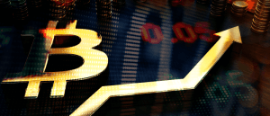 2月14日の価格上昇仮想通貨(SRN・PDC)
