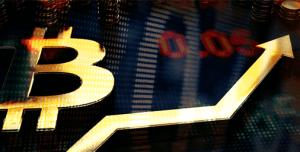2月1日の上昇注目通貨