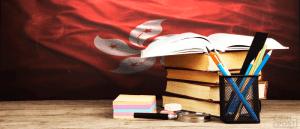香港が仮想通貨教育キャンペーンを実施