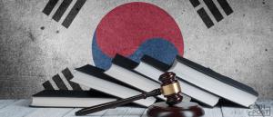 韓国:3つの仮想通貨取引所が横領の疑いで検察官による捜査を受ける