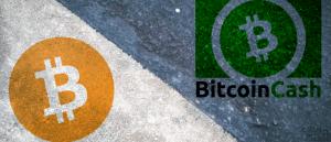 マイクロソフト:BCHのブロック容量拡張の様な方法は取引増加に対応不可
