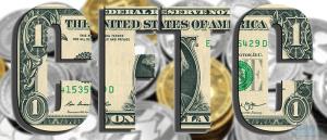 CFTC委員長:仮想通貨の規制はバランスと害のないアプローチが重要