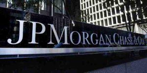 JPモルガンがブロックチェーンを利用したICO発行を目論むか