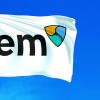 ネム(NEM)カタパルト移行で最新FAQ 新通貨の入手方法・仮想通貨XEMとの共存性など