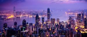 香港政府:ビットコインは金融犯罪に大きな影響を与えていない