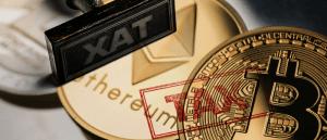 アリゾナ州がビットコインによる納税を検討