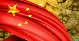 中国の仮想通貨取引所は再び返り咲くか