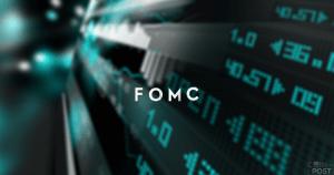 金融市場注目イベント「FOMC」とは:利上げがもたらす仮想通貨市場へのインパクト