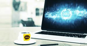 韓国最大のメッセージアプリ:カカオトークが独自仮想通貨発行のICOを検討中