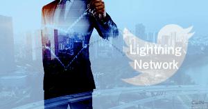 ライトニングネットワークがメインネットでβ版稼働|Twitter CEOらが2億円越え出資