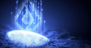 Lisk Core 1.0のα版リリースの影響で仮想通貨LSK価格上昇か