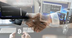 米仮想通貨OTC取引所、マネロン対策を業界初導入 大口顧客の取引に係る透明性と規制準拠の事例に