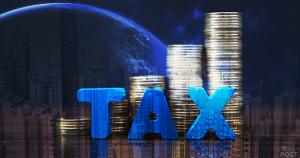 OECD:2020年までに仮想通貨税制の国際標準ルール制定へ